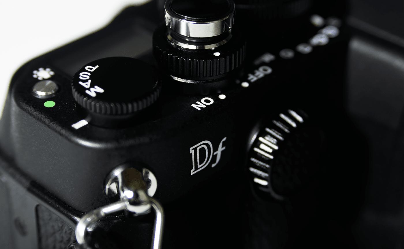 Nikon D5300:Ai AF Zoom Nikkor 28-105mm F3.5-4.5D:[105mm] ISO640 f5.6 1/25