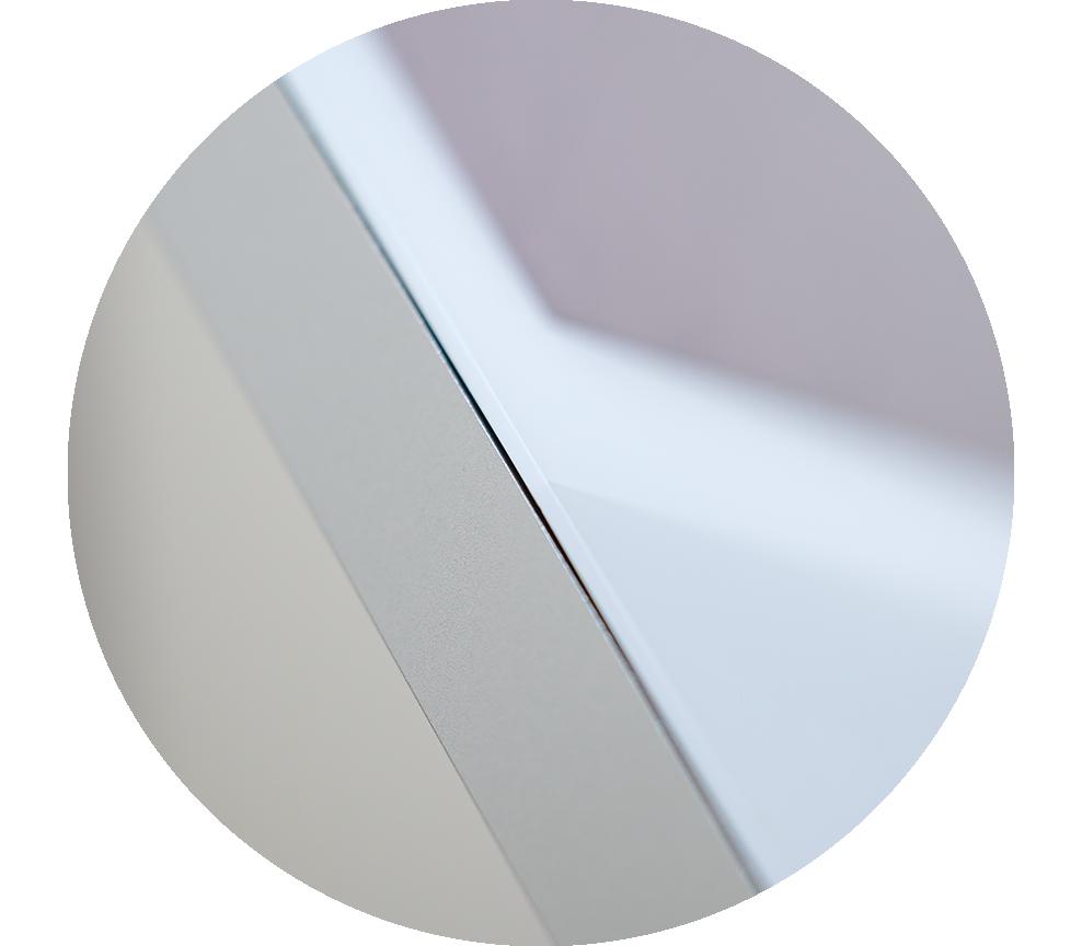 iMac2021